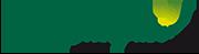 Himmelgrün Buck Logo