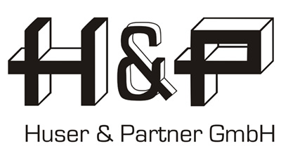 Metallbau Huser & Partner